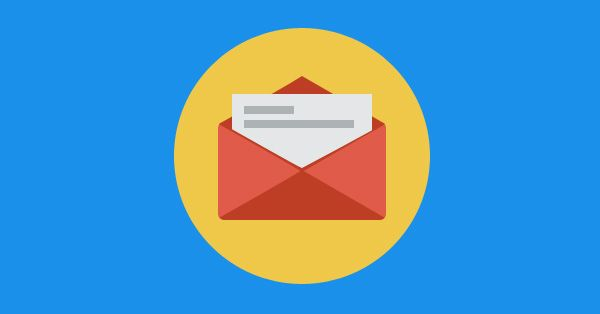 10 Reasons Why Email Marketing Should Be Your Absolute Priority #emailmarketing