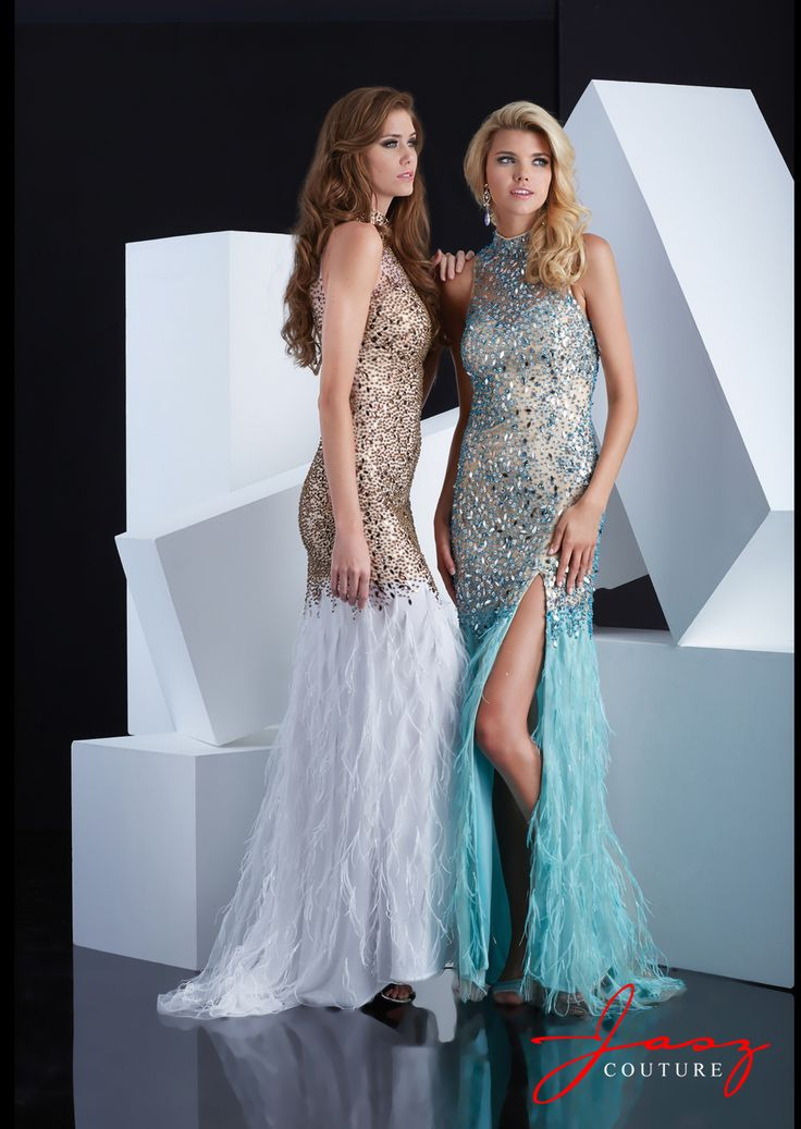 35 Best Prom Images On Pinterest Formal Dresses Ball Gowns And
