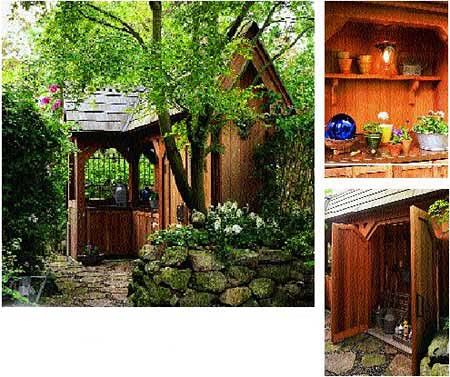Garden Sheds Madison Wi 21 best garden sheds images on pinterest | garden sheds, backyard
