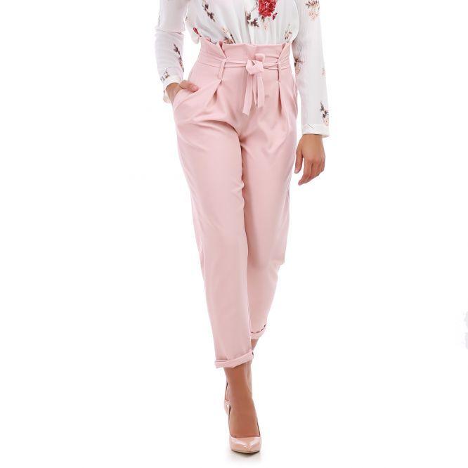 les 25 meilleures id es concernant pantalon femme taille haute sur pinterest pantalon taille. Black Bedroom Furniture Sets. Home Design Ideas