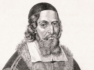 JOHN AMOS COMENIUS - Czech educational reformer (1592-1670) envisioned a country in which all children received a standardized education, especially including education in the Latin language, so that they could have a stake in European culture. Comenius wrote a treatise known as Didactica Magna, which discussed a plan for a person's whole formal education, from birth to adulthood.