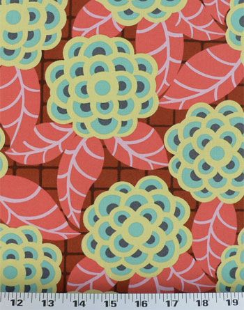 tea rose scarlet online discount drapery fabrics and upholstery fabric superstore