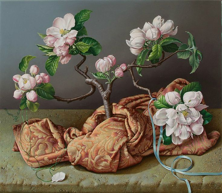 Artodyssey: Miriam Escofet
