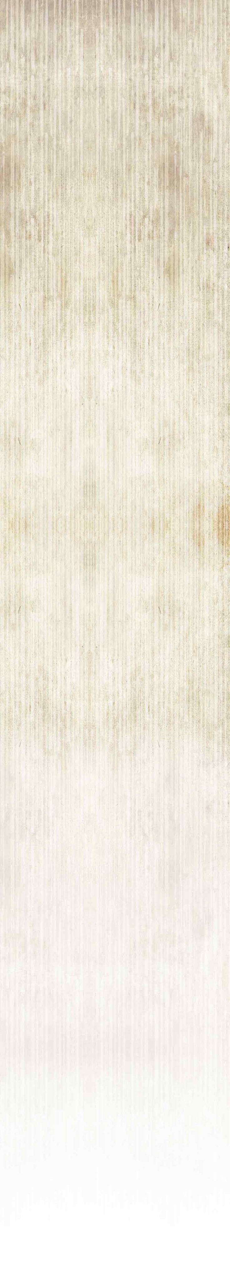 Mini Cruiser MAKAHA aus Holz | Longboard Shop JUCKER HAWAII