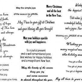 cute_christmas_card_sayings _