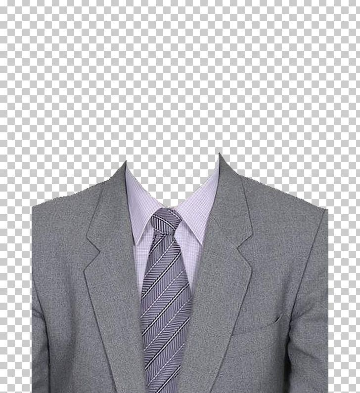 Suit Clothing Png Clipart Android Bow Tie Button Clothing Collar Free Png Download Suits Clothing Free Download Photoshop Suits