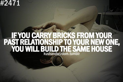 New Relationship Love Quotes: 25+ Best Troubled Relationship Quotes On Pinterest