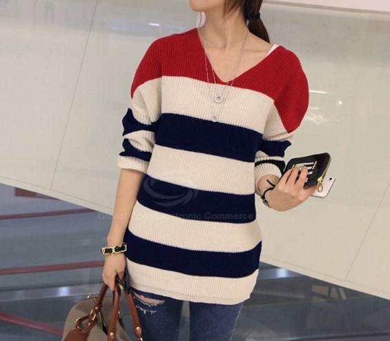 32 best Great Women's Sweaters images on Pinterest | Women's ...