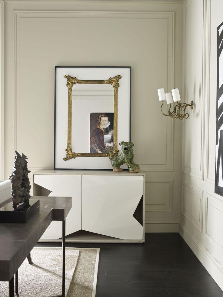 327 best darryl carter images on pinterest bathrooms for Darryl carter furniture collection