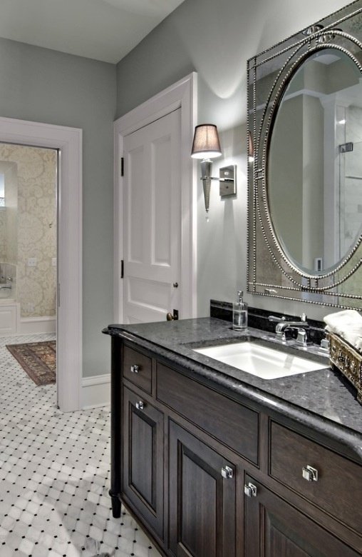 20 Best Wickham Gray Images On Pinterest For The Home