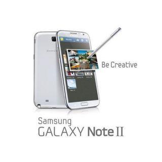SAMSUNG GALAXY NOTE 2 N7100 16GB 3G PARALEL İTH. :: Al Bak Avm