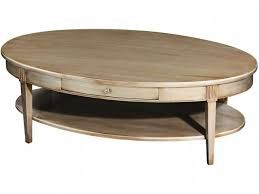 Image result for Oval glass coffee tables with wood ends