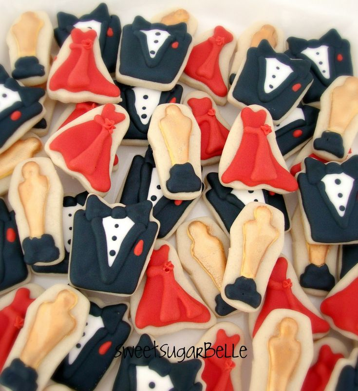 1000 Images About THE OSCARS PARTY On Pinterest Movie