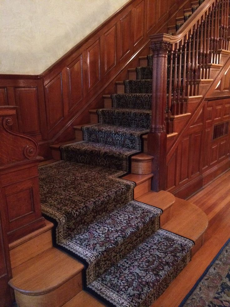 Best 17 Best Images About Staircase Beauty On Pinterest 400 x 300
