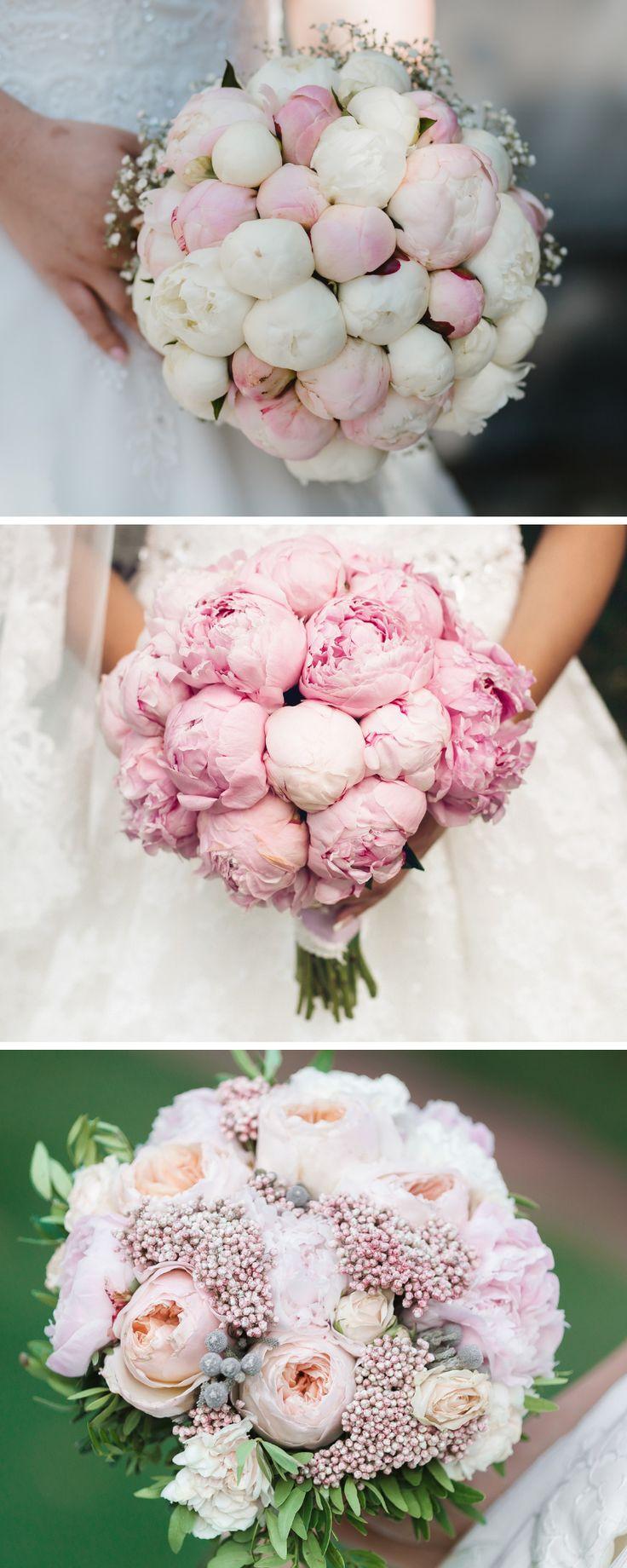 50 beautiful pink wedding decoration ideas – Творчество своими руками