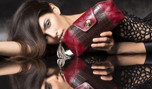 Ezúttal a táskák mélyére pillantunk, vajon mi mindent rejtenek, már ami a személyiségünket illeti. http://www.noiportal.hu/main/npnews-32018.html