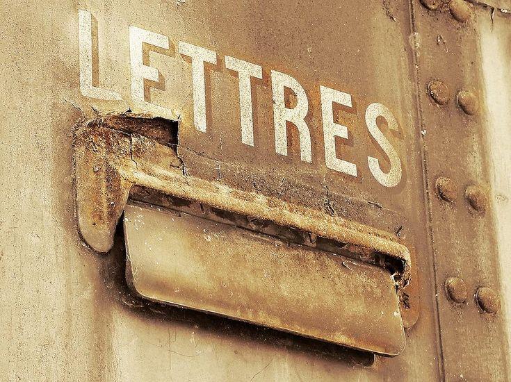 #képeslap #quilling #decoupage #drótkeret #mailbox Az úgy kezdődött, hogy nagyon mérges lettem.