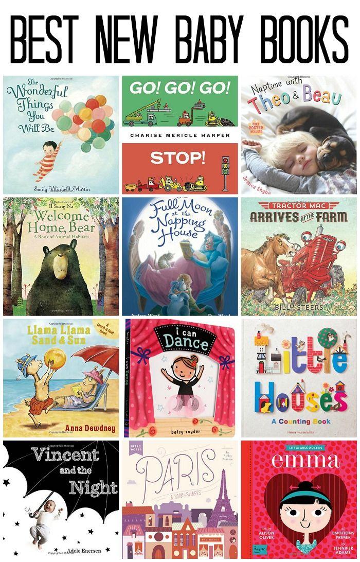 Best 25+ Baby books ideas on Pinterest | Personalised photo books ...