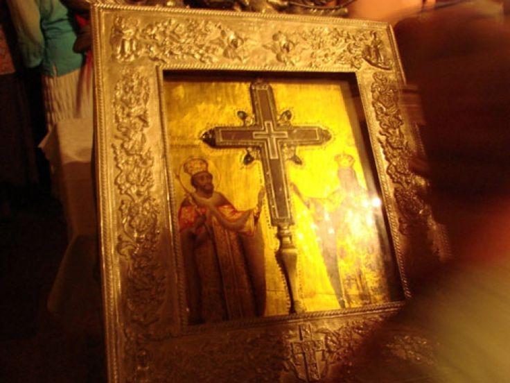 Resultado de imagen de simbolul lui iisus hristos