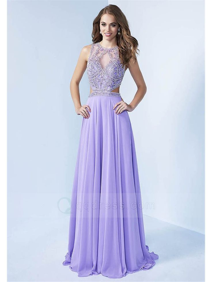 Mejores 304 imágenes de Prom Dresses en Pinterest | Vestidos de ...