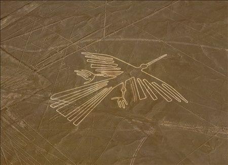 Nazca http://www.southamericaperutours.com/peru/8-days-great-peru-northern-kindong.html