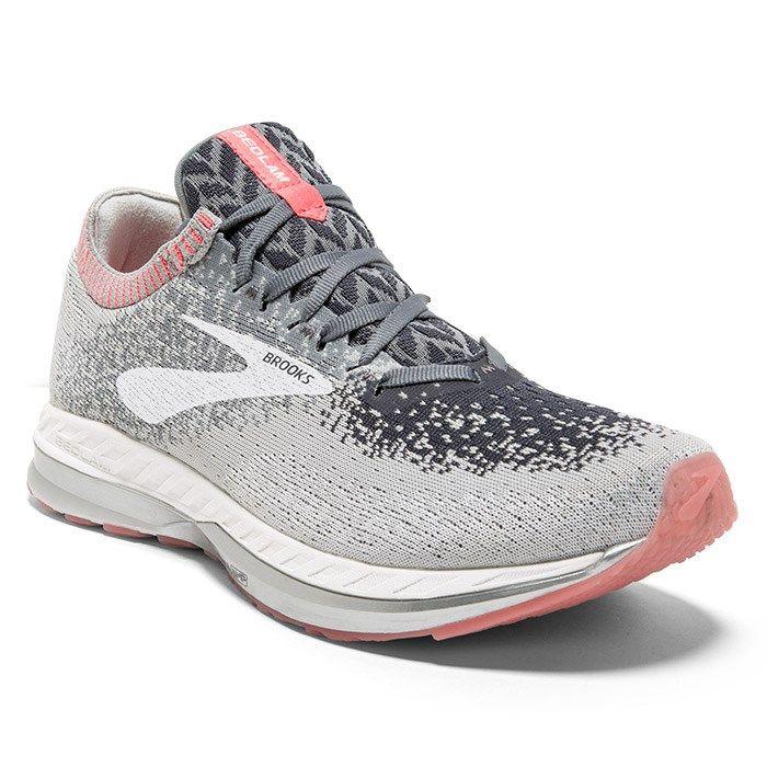 Brooks Women's Bedlam Running Shoes
