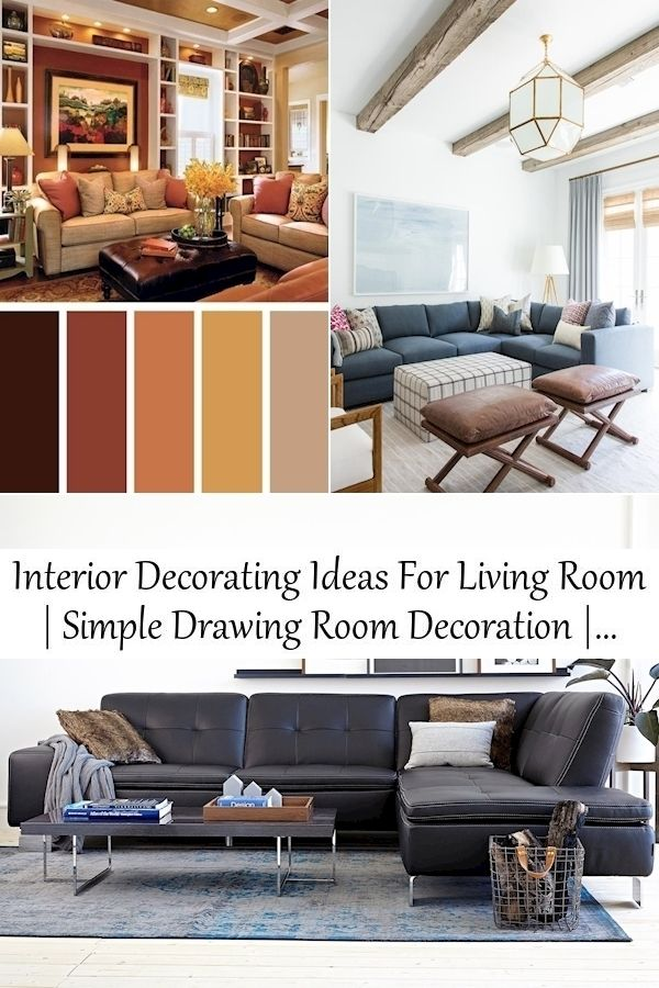 Great Living Room Ideas Living Room Furniture Ideas 2016 Home Interior Living Room Drawing Room Decor Home Decor Interior Decorating
