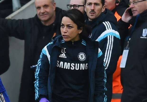 Eva Carneiro Bakal Layangkan Gugatan Pada Chelsea (scheduled via http://www.tailwindapp.com?utm_source=pinterest&utm_medium=twpin&utm_content=post11755330&utm_campaign=scheduler_attribution)