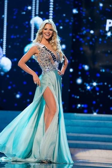 74 best Misses images on Pinterest | Searching, Universe and Ball gowns