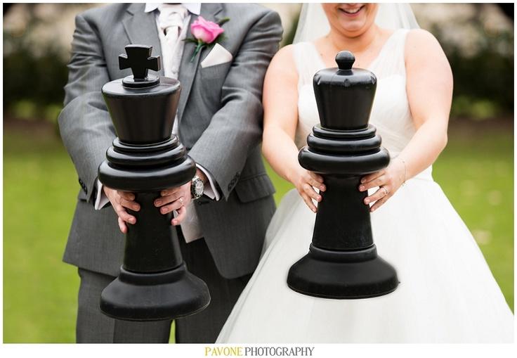 10 besten wedding cake ideas Bilder auf Pinterest | star wars ...