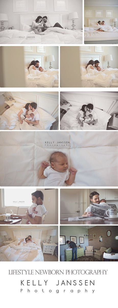 Anna Maria Island Photographer – Lifestyle newborn photography-love her style...she is amazing!!!