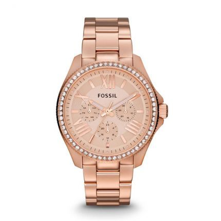 Ceas Fossil Cecile AM4483