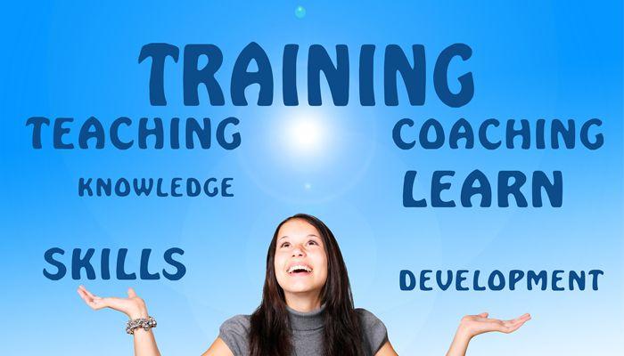 Teaching Assistant Courses Online UK