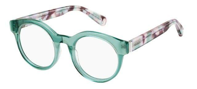 Eyewear - Max&Co