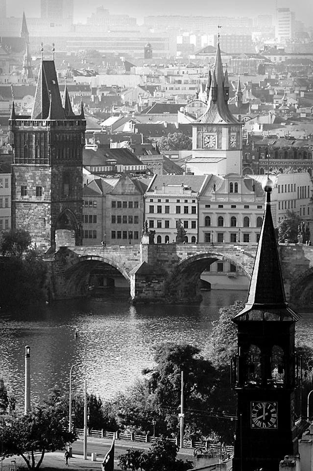Foto: Pavel Průcha
