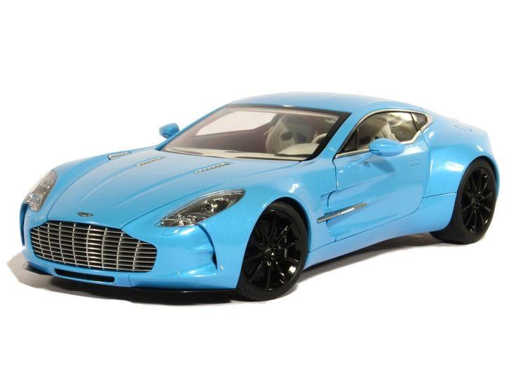 Aston Martin One 77 - http://motorcyclecarz.com/aston-martin-one-77/