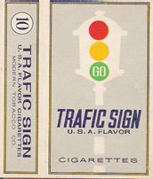 Cigarette Packet Collectors Club of Great Britain