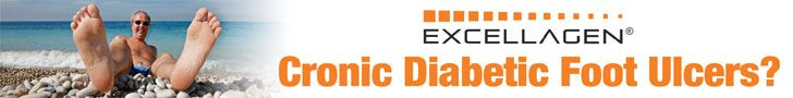 Diabetic Neuropathy Overview  from endocrineweb