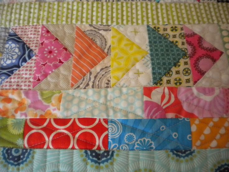 121 best Quilty Quilty Fun Fun images on Pinterest | Quilt border ... : quilt borders and bindings - Adamdwight.com