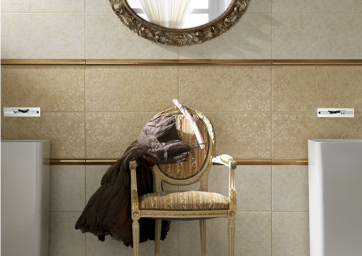 CHINE  600x300 wall tile with rich designs. Price: $55sqm