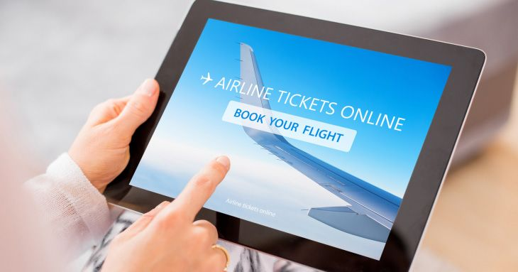 Getting the best airfare rates for your trip is well worth the effort. Unlike your average purchase, where shopping around saves you a few cents or a couple of dollars, there are massive differences between different airfare options. Who'd say 'no' to savings that could amount to hundreds of doll... #DontPayFull