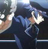 """VIDEO: """"Persona 4 Arena Ultimax"""" Trailers Preview Two More Fighters"""