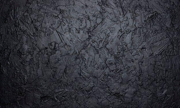 Chernaya Kamennaya Tekstura Temnyj Shifernyj Fon In 2021 Black Texture Background Stone Texture Black Paper Background Black stone background images hd