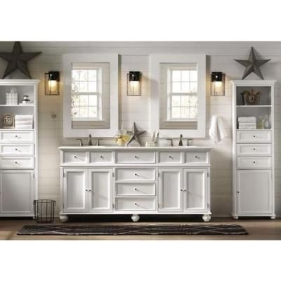 home decorators collection hampton home decorators collection hampton harbor 72 in 11430