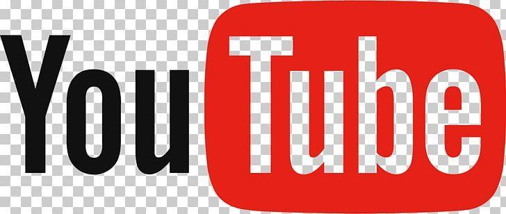 Youtube Logo Streaming Media Png Brand Logo Logos Red Streaming Media Youtube Logo Youtube Logo Png Social Media Logos
