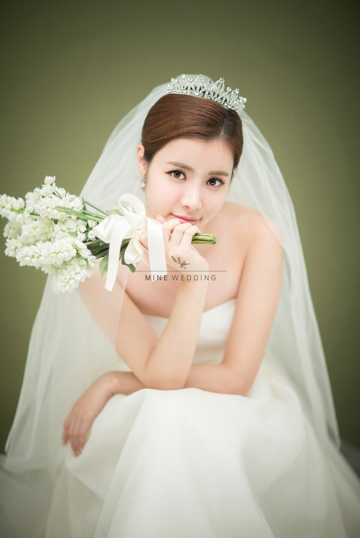 49 best korea pre wedding photography sample 17 images for Wedding photographer clothes