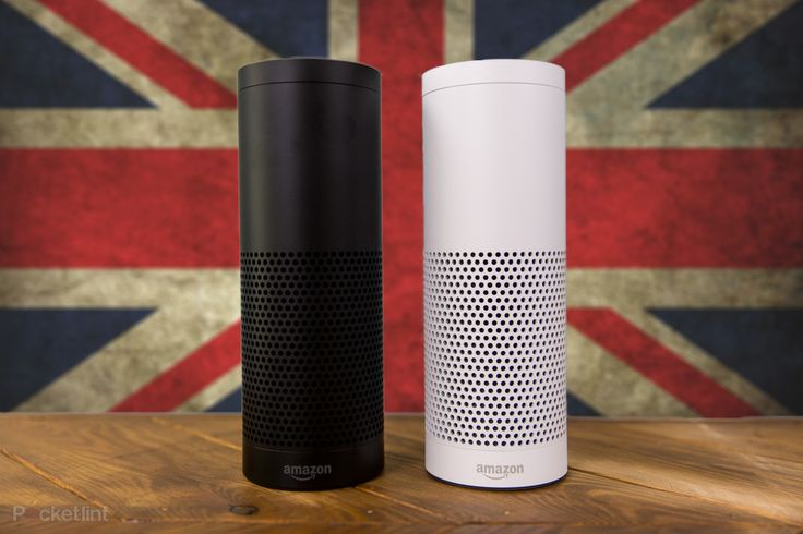 Use your Amazon Echo and Alexa to follow the UK General Election - Keep up to the UK General Election today via Alexa. #amazonecho #smarthome #alexafanlub