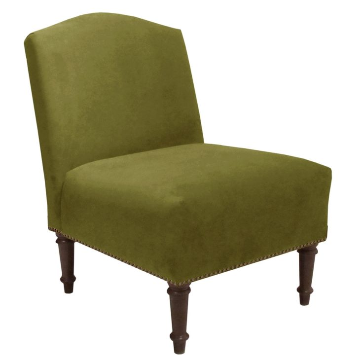 Best 25 Accent Chairs Ideas On Pinterest: 25+ Best Ideas About Armless Chair On Pinterest