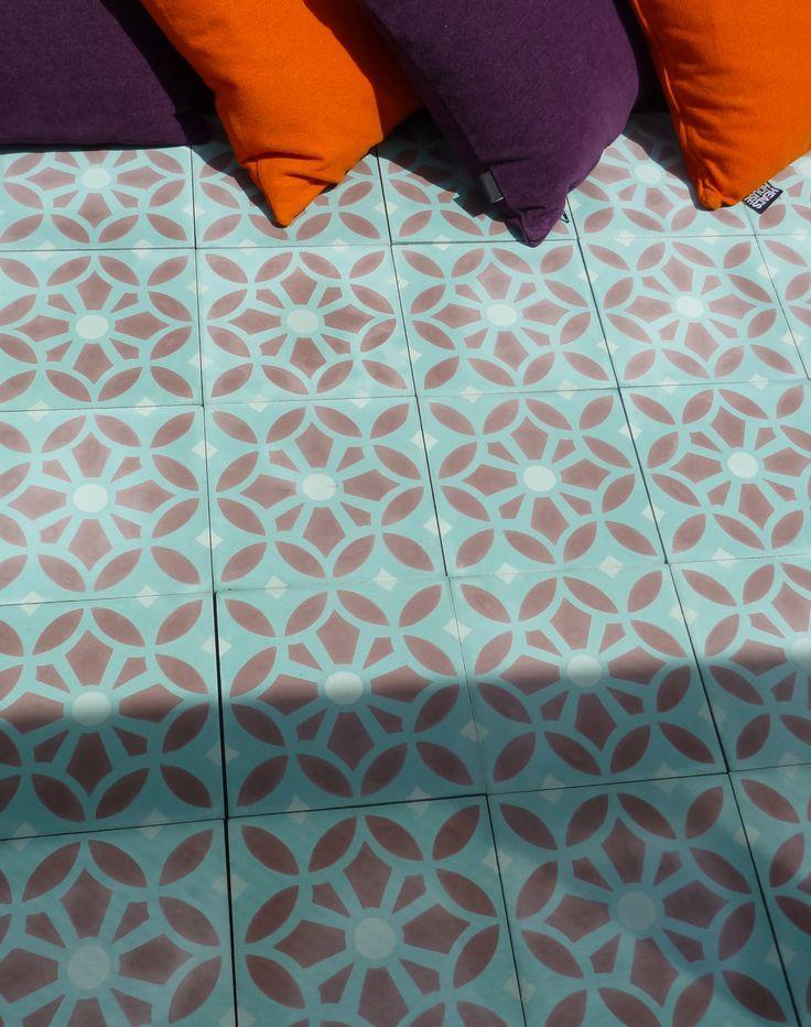 Best 25+ Self adhesive floor tiles ideas on Pinterest | Self adhesive vinyl  tiles, Adhesive floor tiles and Self adhesive backsplash