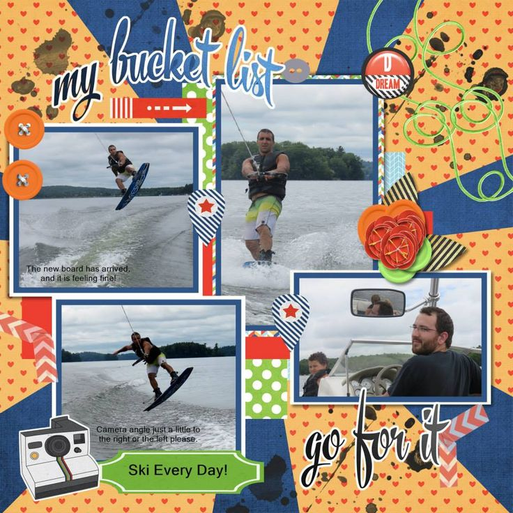 Layout by CTM Claire using {A Wish Comes True} Digital Scrapbook Kit by Pixelily Designs http://store.gingerscraps.net/Pixelily-Designs/ #digiscrap #digitalscrapbooking #pixelilydesigns #awishcomestrue